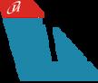 Авиакомпания «Ангара»