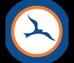 ATSA Airlines