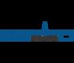 Air Sinai
