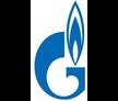 가즈프롬아비아