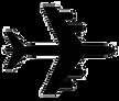 East Coast Flight Services