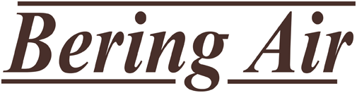 Bering Air Inc.