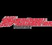 인도리저널항공