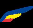 モルドバ航空