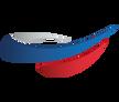 Calafia Airlines