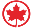 แอร์แคนาดา