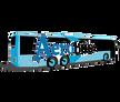 Aerobus BCN