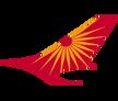 Air India-logo