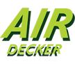 Air Decker