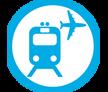 Airtrain Brisbane