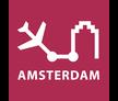 Amsterdam Airport Express