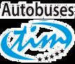 Autobuses TIM