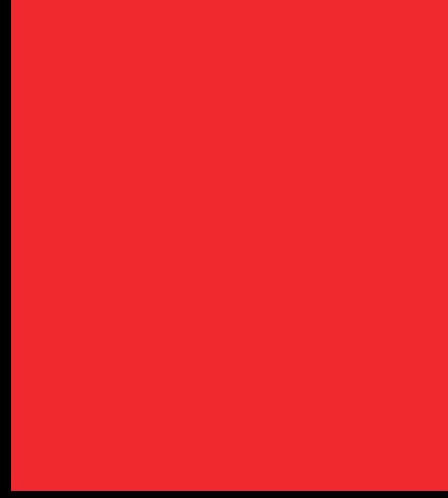 Avianca