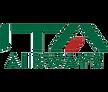 ITA - Airways