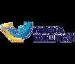 North-Western Cargo International Airlines