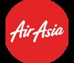 亞洲航空 AirAsia