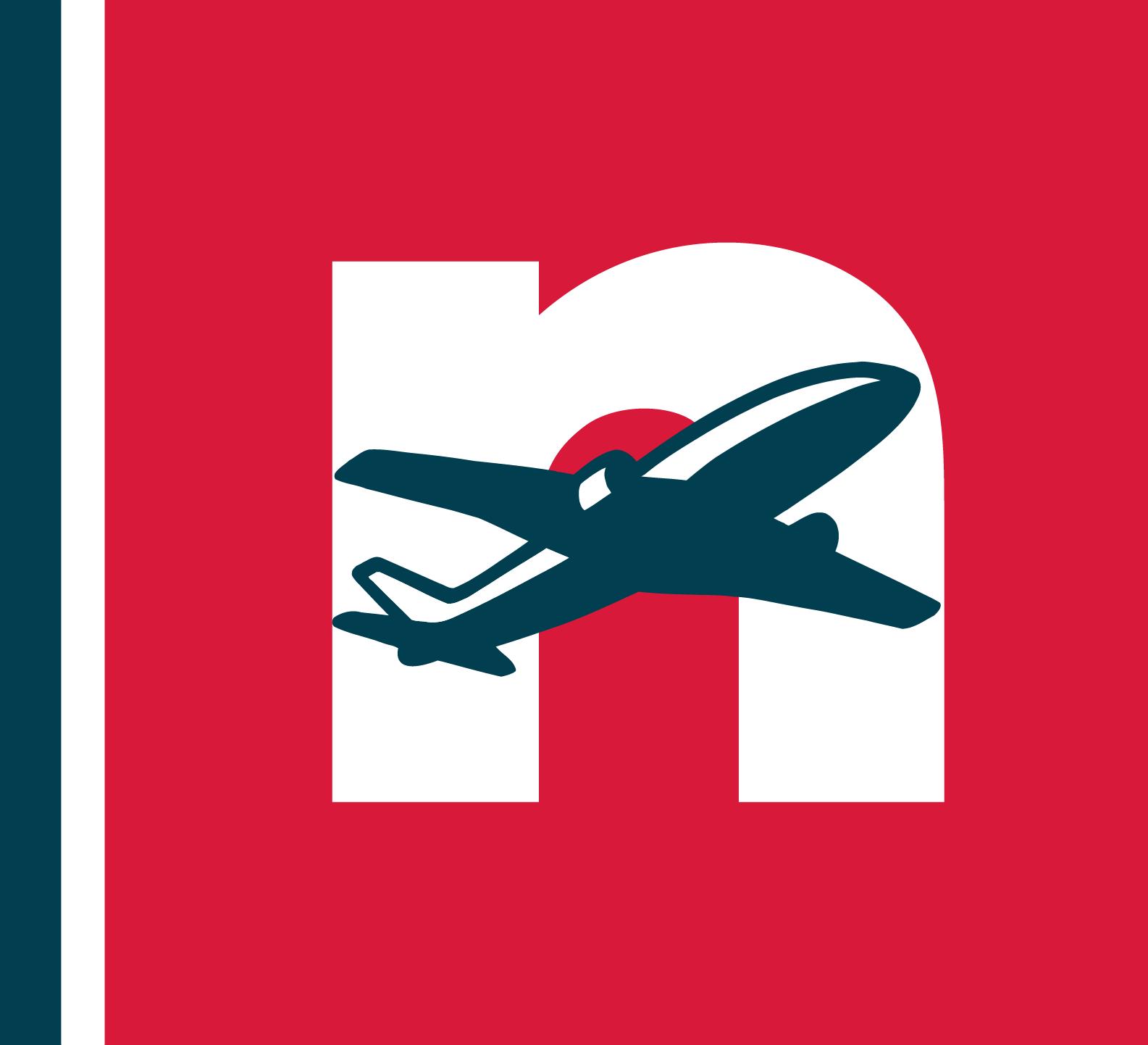 Norwegian Air Norway