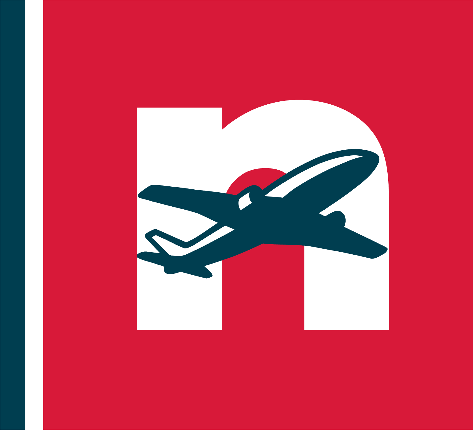 Norwegian Air Norway