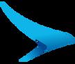 厄瓜多航空