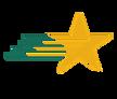 Estrella de Oro