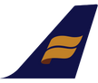 아이슬란드항공