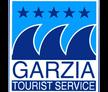 Garzia Tourist Service