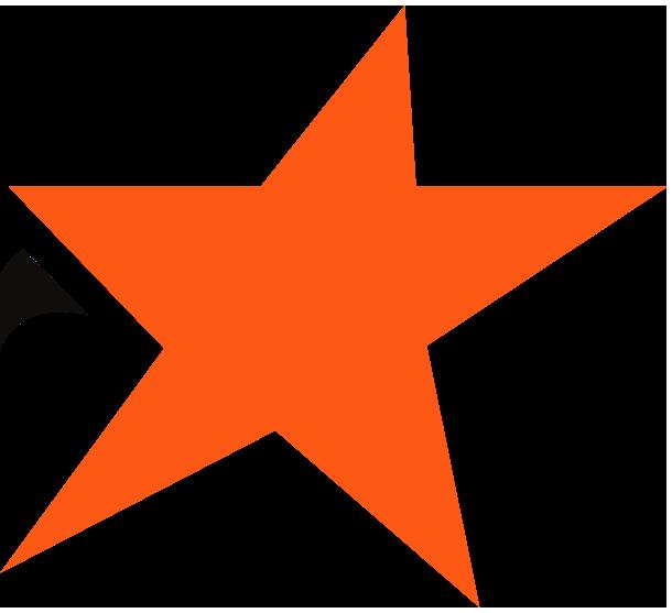 Jetstar Japan