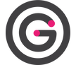 GoOpti-logo