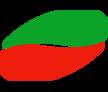 European Air Charter