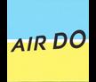 北海道國際航空