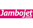 Jambojet