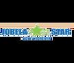 Jobela Star
