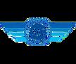 Safe Air Company