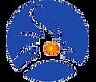 Kal Star Aviation