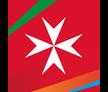 馬耳他航空