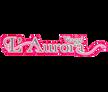 L'Aurora Viaggi