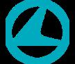 盧森堡航空