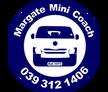 Margate Coaches
