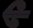แอร์นิวซีแลนด์