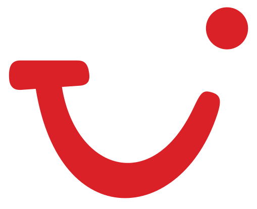 TUIfly NL