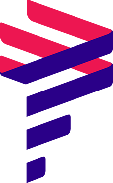 LATAM Airlines Paraguay