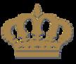 皇家约旦航空