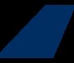タロム航空