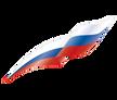アエロフロート・ロシア航空