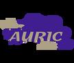 Auric Air