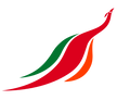 斯里蘭卡航空