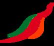 SriLankan