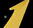 SKY PRIME Charter