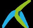 European Coastal Airlines