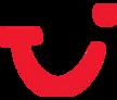 TUIフライ